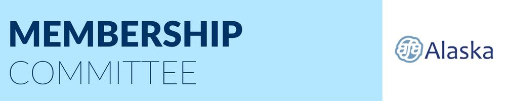 website-header-membership