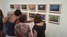 Expo.fotos.catany