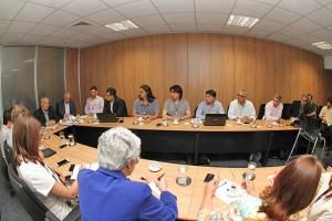 Cassi: negociação com BB define discutir medidas emergenciais