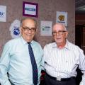 90 anos- Celebrando a vida com sabedoria