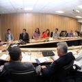 Cassi: entidades aprovam proposta final do Banco do Brasil
