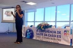 Conferência de Saúde CASSI ES_03