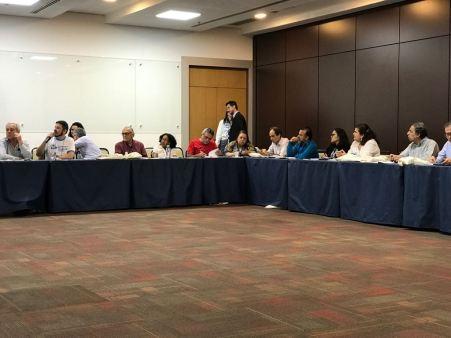 VIII Encontro Nacional do Conselho de Usuários da CASSI (2)