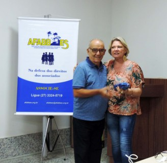 Encontro_Estadual_ AFABBES (8)