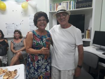 aniversariantes_afabbes (7)