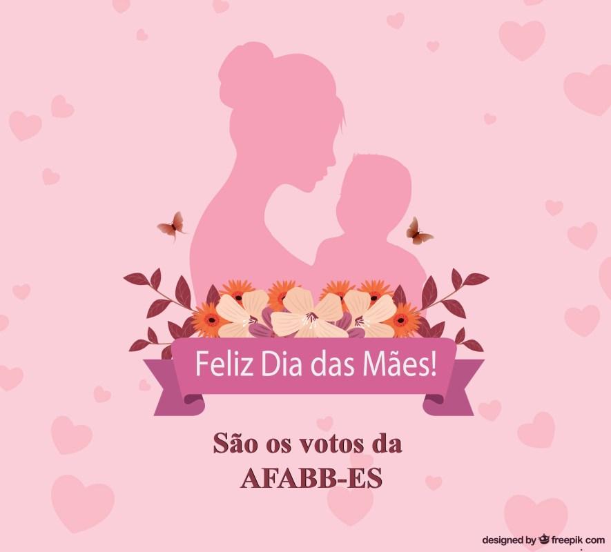 Dia_das_Mães_AFABBES