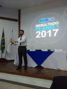 PREVI_resultados_2018_AFABBES (4)