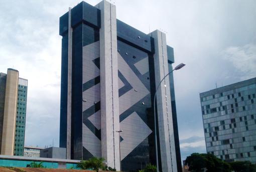 Banco_do_ Brasil_Brasília