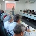 Associações orientam o voto NÃO à proposta de alteração do Estatuto da CASSI