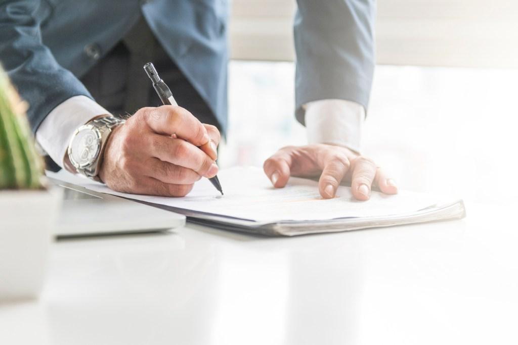 Entidades entregam nova proposta CASSI ao Banco do Brasil
