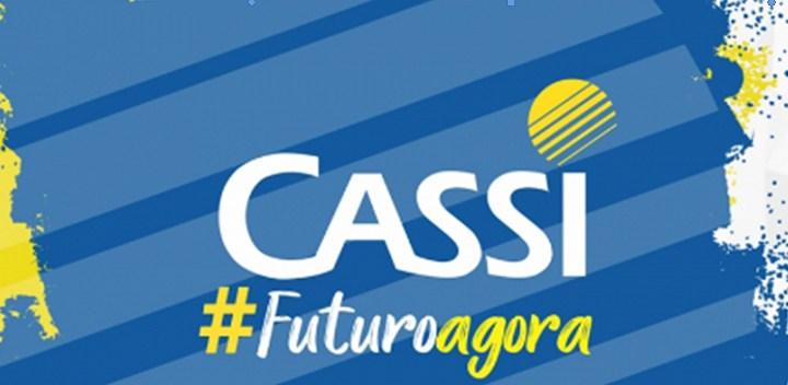 #CASSI_futuroagora