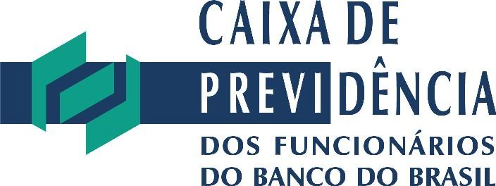 INSS acata pedido da PREVI e prorroga pagamento até junho/2020