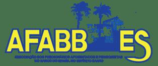 AFABB-ES