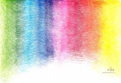 lapis cor rabisco wallpaper