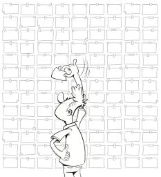storyboard animacao animation jlima desenhos animados 1c