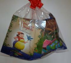 livro infantil Carmela Carminatti zefinho orelhudo dona lua donzelinha jlima independente letrinhas encantadas colecao selo livro frete gratis f