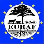 Logo de l'EURAF