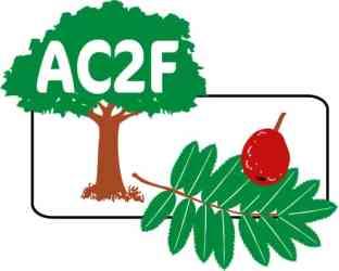 Logo AC2F 065