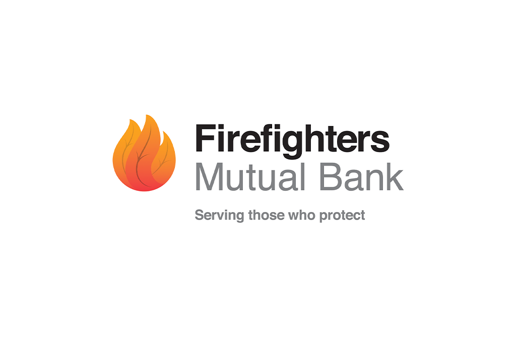 Firefighters Mutual Bank