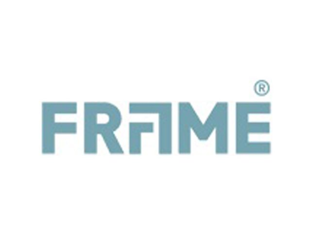 The Frame Group Pty Limited
