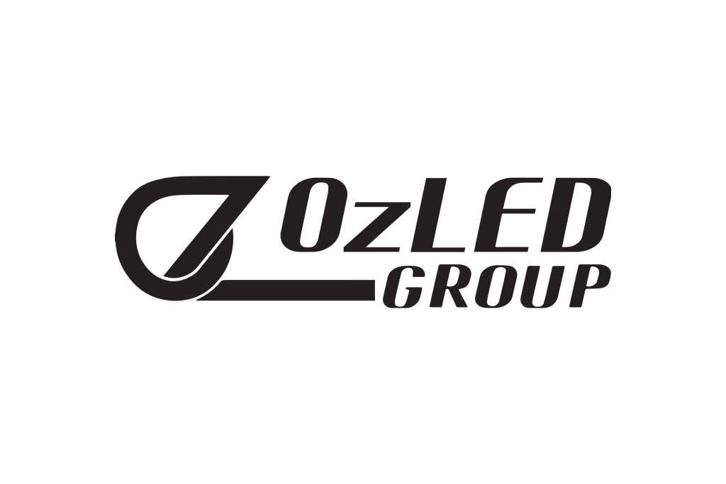 OzLED Group