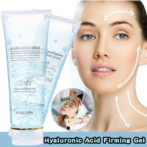 Skin Rejuvenation Moisture Deep Hydration Gel