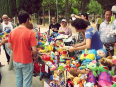 mercat-solidari-del-clot3