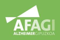 Asociación de Familias y Amigos de Personas con Alzheimer y otras demencias de Gipuzkoa