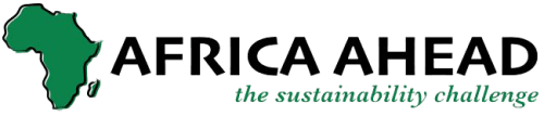 Africa-Ahead-masthead_Green-650x139_transparent