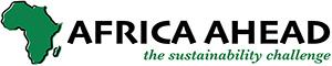 Africa-Ahead-masthead_Green_300x60
