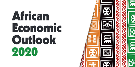 AfDB-African-Economic-Outlook-2020