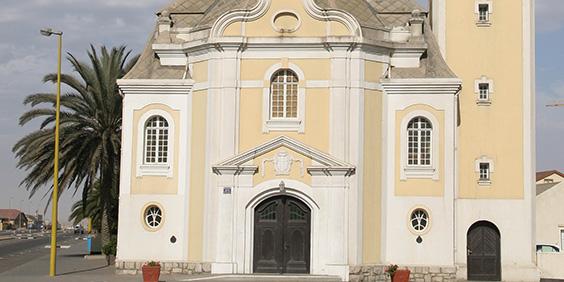 Namibia-German-church_564x282