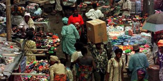 Nigeria-Lagos-market_564x282