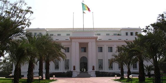 Senegal-Dakar-Presidents-Palace_564x282