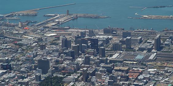 South-Africa-Cape-Town-2_564x282
