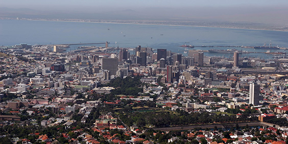 South-Africa-Cape-Town-3_564x282