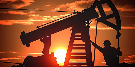 Insurers worried by oil price crash and reducing demand for cover