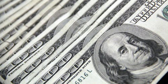 Cash-US-dollars_564x282