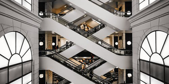 Shop-mall_564x282