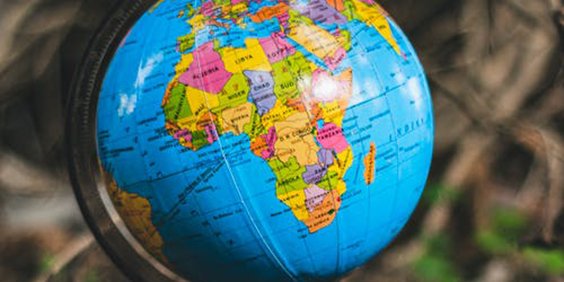 New reinsurer puts ESG at heart of its African business
