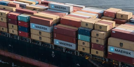 Shipping-cargo-1_564x282