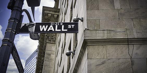 Wall-Street_iStock-1223226345_564x282