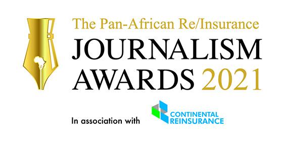 Pan-Africa-Journalism-Awards-logo_2021_564x282