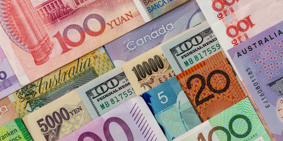 Currency_iStock-926560310