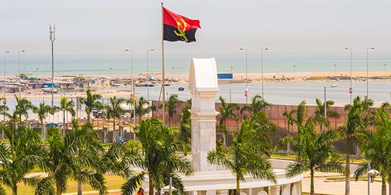 Luanda-Angola_shutterstock_139068509