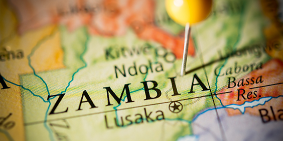 Zambia-map_shutterstock_739902313