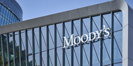 Moody's launches ESG scoring to help manage supply chains