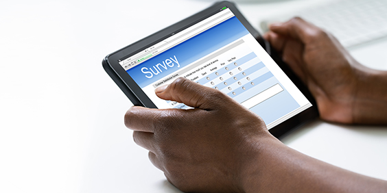 Survey of insurers' take on the ESG agenda extended