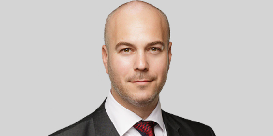 Ce que tout dirigeant d'une compagnie d'assurance vie devrait savoir sur la modernisation des SAP et la migration des données
