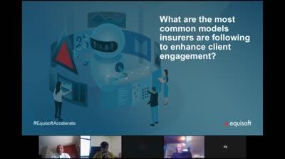 emea-webinar-driving-client-engagement_final-mp4